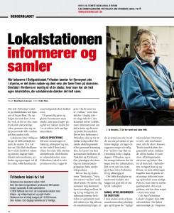 2013.05-Beboerbladet---beboer-tv