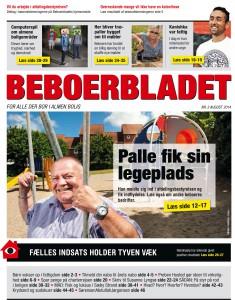 2014.08-Beboerbladet---bestyrelsesarbejde