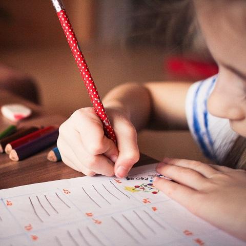 Tips til hjemmeundervisningen